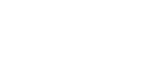RAISE: Funding research at ALS TDI
