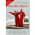 Upon Silver Wings II (International Shipping Included in Price)