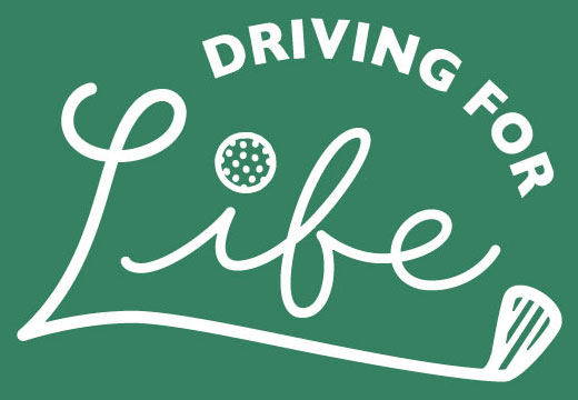 National Driving for Life