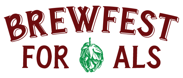 Brewfest for ALS: West