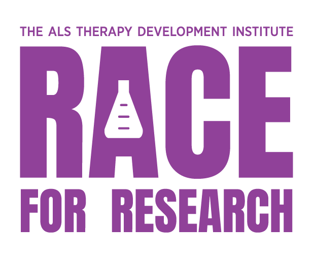Race For Research 2020