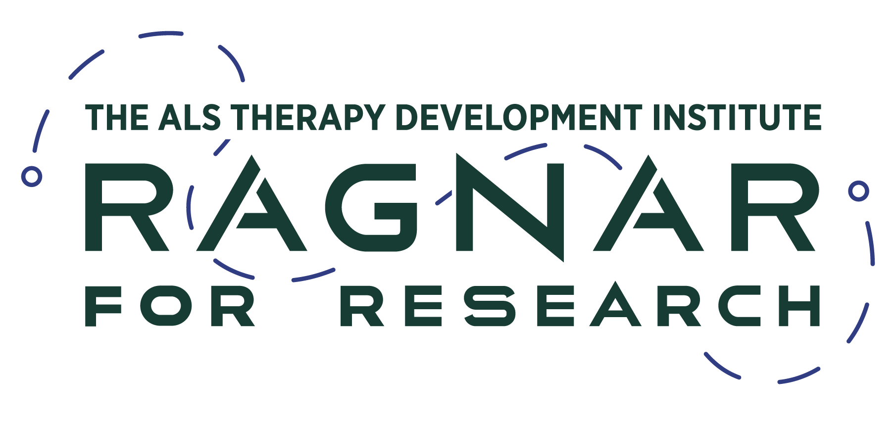 ALS TDI Ragnar for Research: New Jersey (Wawayanda State Park) Trail 2021